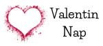 Valentin Nap Online